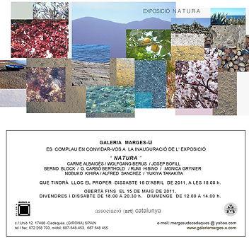 2011-3 NATURA.jpg