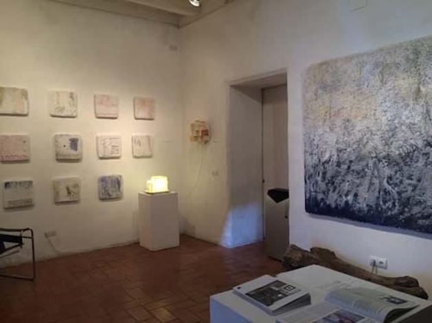 2015-Exposición-Marges-U