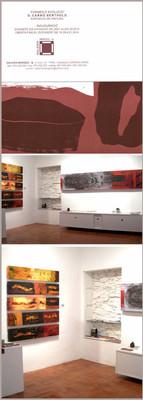 2007-Exposición