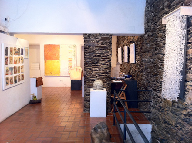 2014-Exposición-Marges-U
