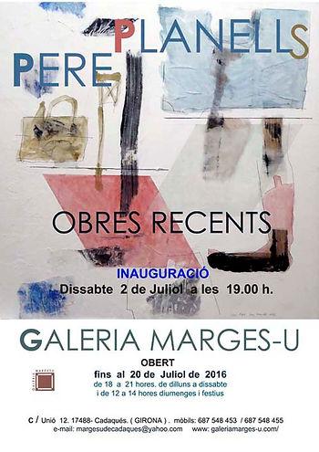 2016-7 Exposición OBRES RECENTS .jpg