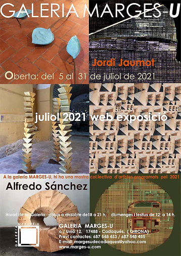 700x1200-cartel juliol  2021 original .jpg