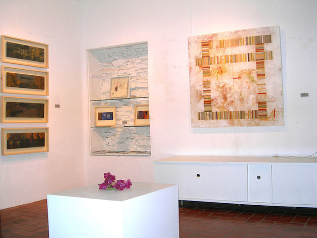2006-Exposición-MARGES-U