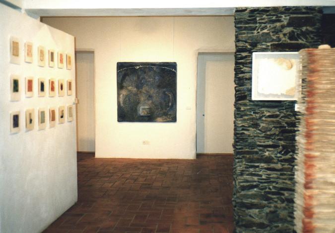 2002-Exposición
