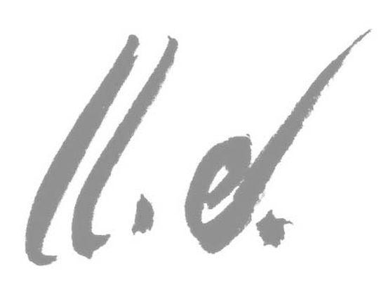 Lluis gris firma.jpg