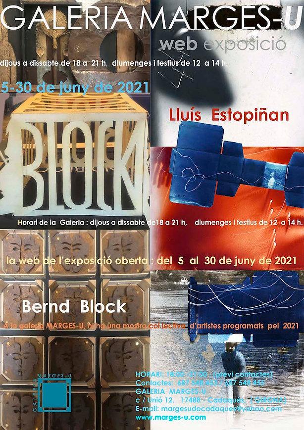 1200-cartel 6.2021 Bernd Lluis .jpg