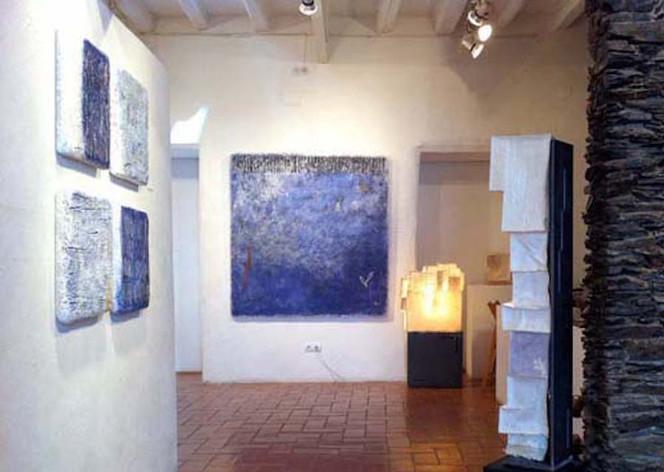 2013-Exposición-Marges-U