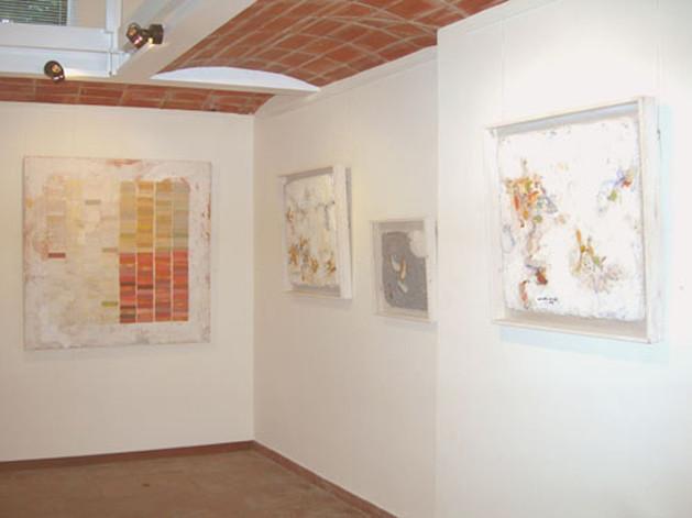 2006-Exposición