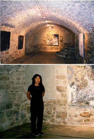 2000-Exposición