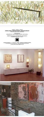 2007-Exposición-Marges-U