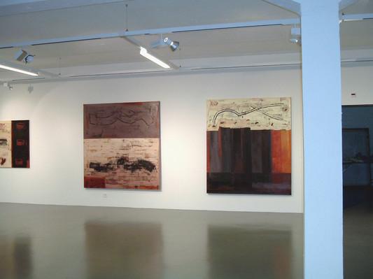 2004-Exposición