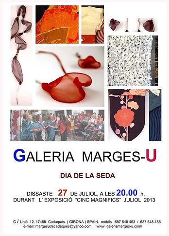 2013-7 Exposición DIA DE LA SEDA.jpg