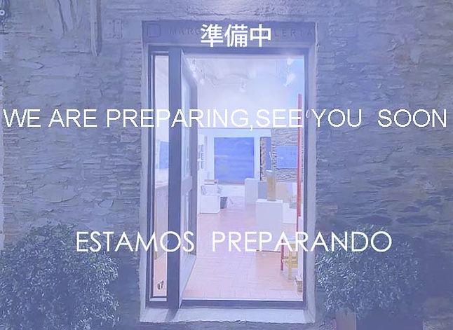 *FOTO ESTAMOS PREPARANDO .jpg