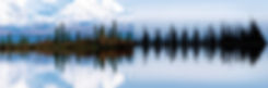anna-marinenko-nature-sound-waves_bb.jpg