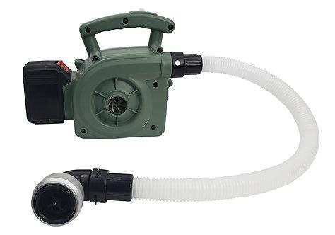 MaxProAir - Portable Dunnage Airbag Inflator