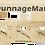 Thumbnail: DunnageMate