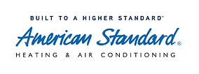 American Standard Heating and Air