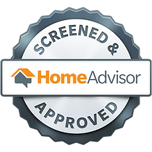 seal_of_approval home advisor.png
