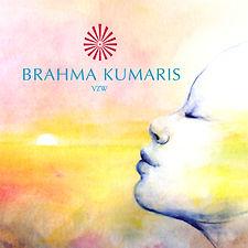 Brahma Kumaris VZW