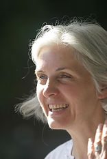 Brahma Kumaris vzw, Raja Yoga Meditatie, België, Zelfwaardering