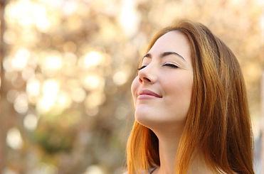 Raja Yoga Meditatie