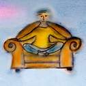 Meditationloung