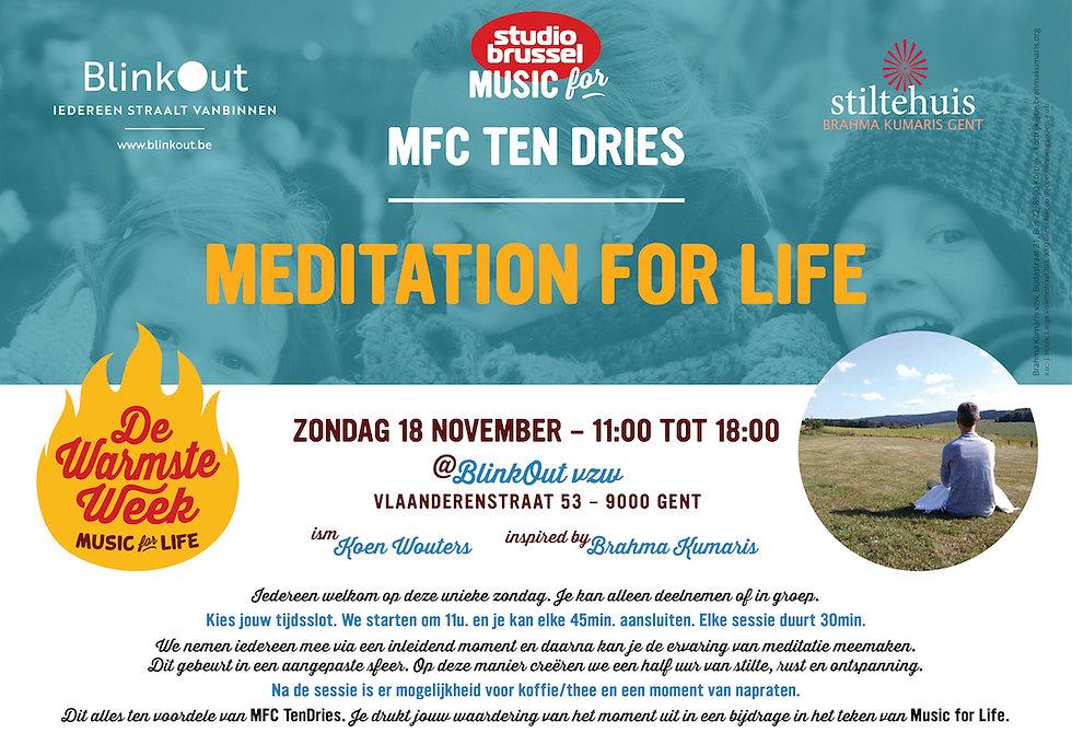 Flyer Meditation for Life Tekst.jpg
