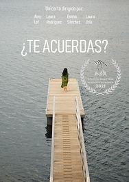 Afiches_FilmsMadebyWomen_¿Teacuerdas?.jp
