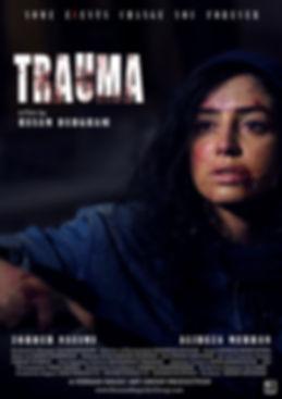 Trauma - Poster.jpg
