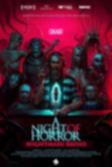 A_Night_of_Horror_Nightmare_Radio-217323