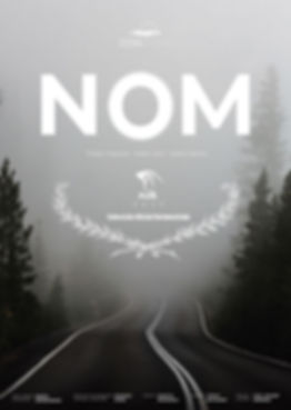 NOMlaurel.jpg
