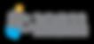 logo icau_2015 _fondo transparente (1).p