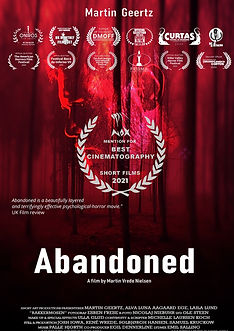 ABANDONED_ShortFilms_Nox21.jpg