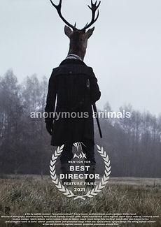 BEST DIRECTOR_ANONYMOUS.jpg