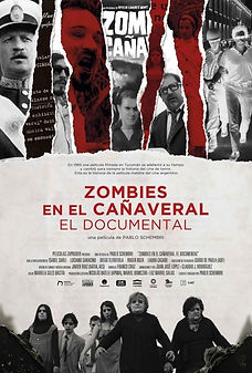 Zombies_en_el_ca_averal_El_documental-82