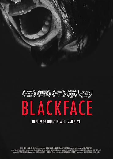 0. FINAL POSTER BLACKFACE press.png