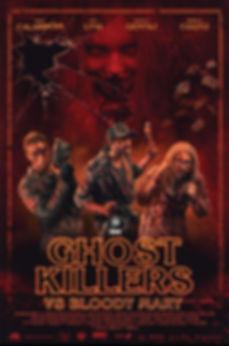 GhostKillers.jpg