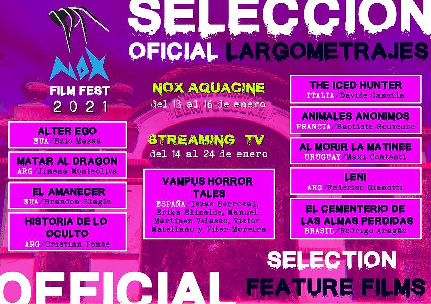 Selección Largometrajes_Nox21.jpg