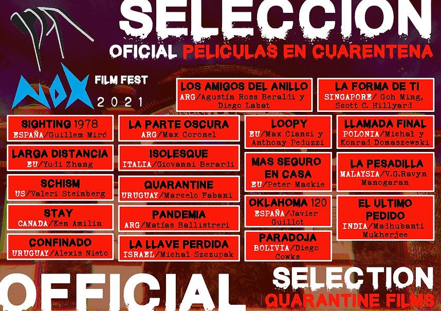 Selección_Quarantine films_Nox21.jpg