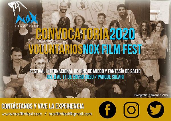 Convocatoria_Voluntarios_Nox2019.jpg