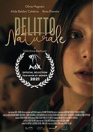 Afiches_FilmsMadebyWomen.jpg