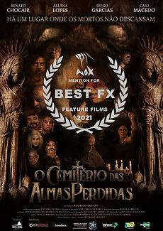 BEST FX_cementerio.jpg