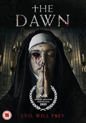 Afiche-TheDawn_Nox21.jpg