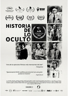 Afiche-HistoriadeloOculto_Nox21.jpg