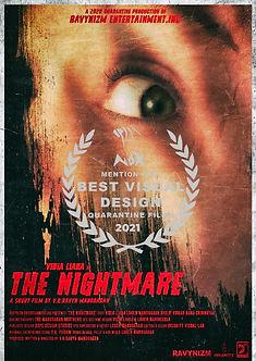 TheNightmare_Quarantine_Nox21.jpg