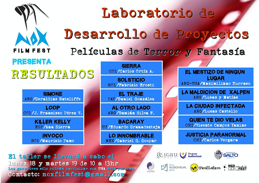 Laboratorio de proyectos_Hernan-Nox2021.