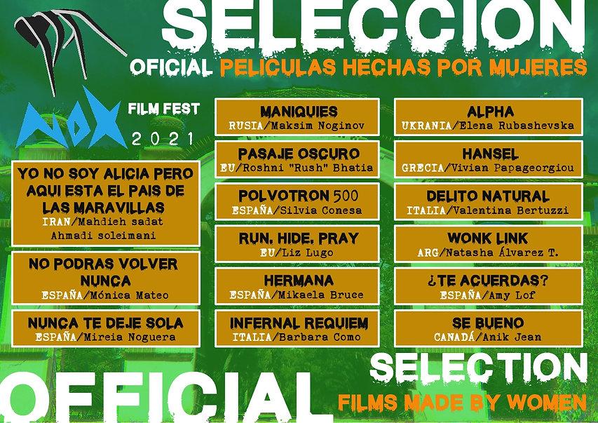 Selección_Filmsmadebywomen_Nox21.jpg