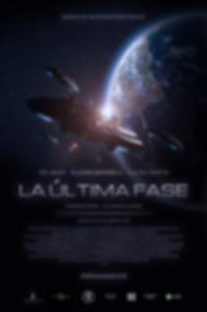 LUM-Afiche-alta.jpg
