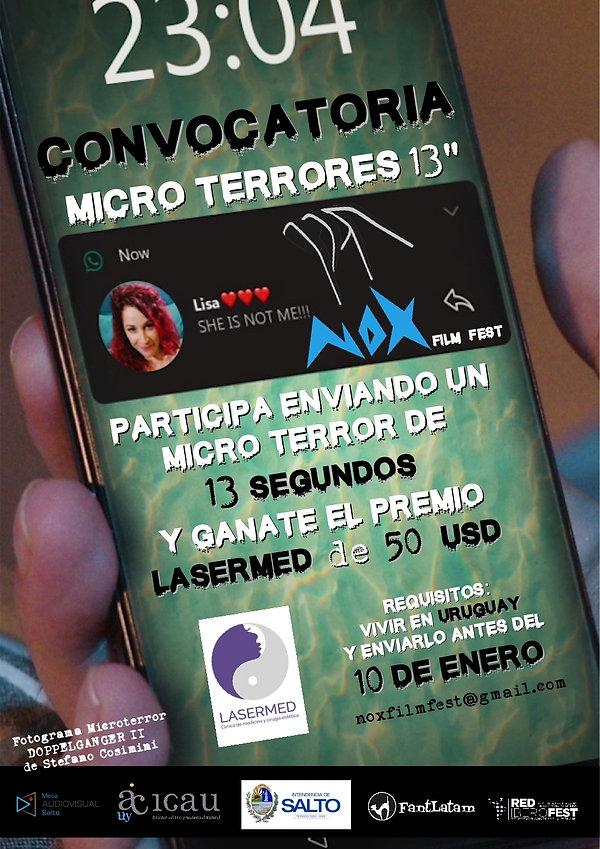 ConvocatoriaUruguay_MT13%22.jpg