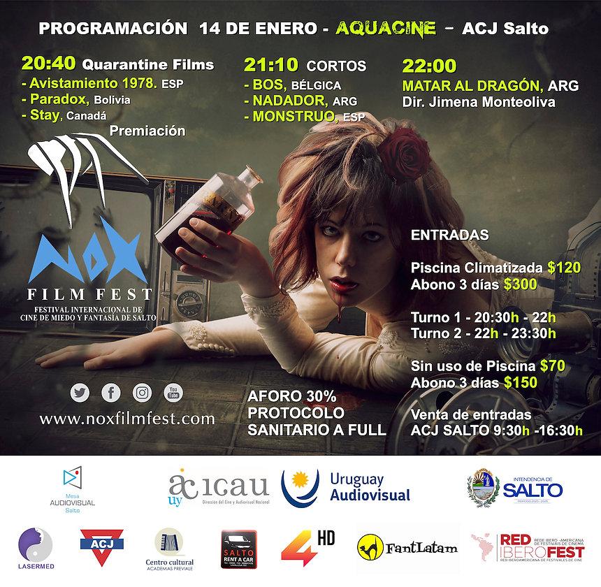PROGRAMACION_Aquacine14_Nox21.jpg